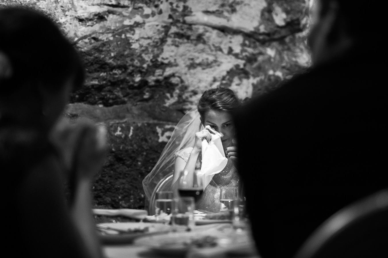 Tone-Tvedt-bryllup-fotograf-månefisken-131.jpg
