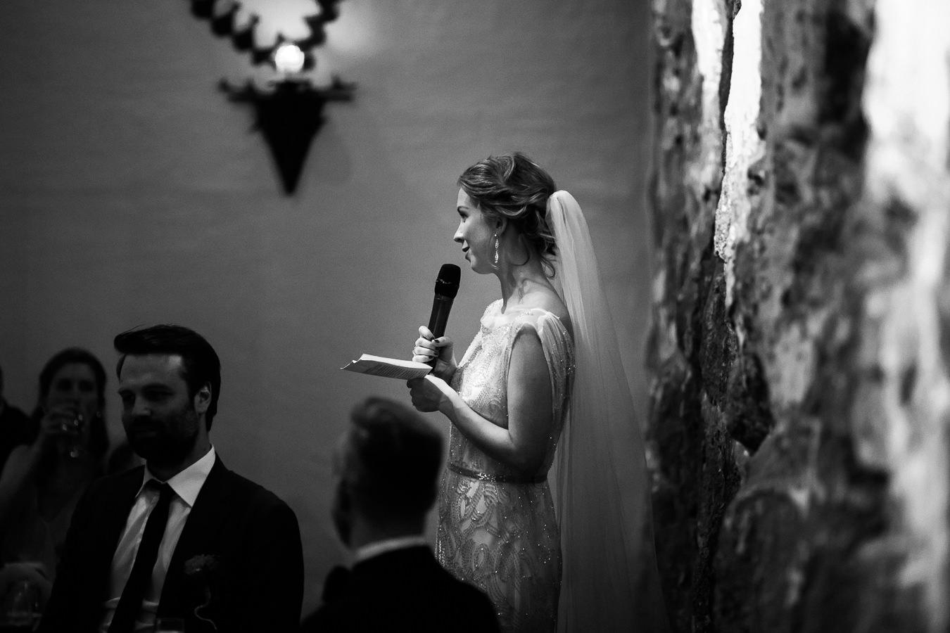 Tone-Tvedt-bryllup-fotograf-månefisken-135.jpg