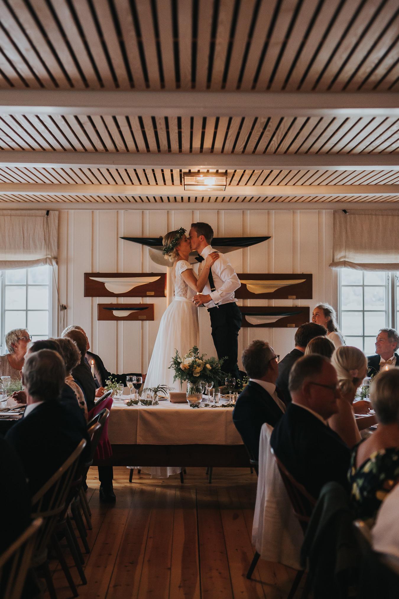 Bryllupsfotograf-Hankoe-yacht-club-162.jpg