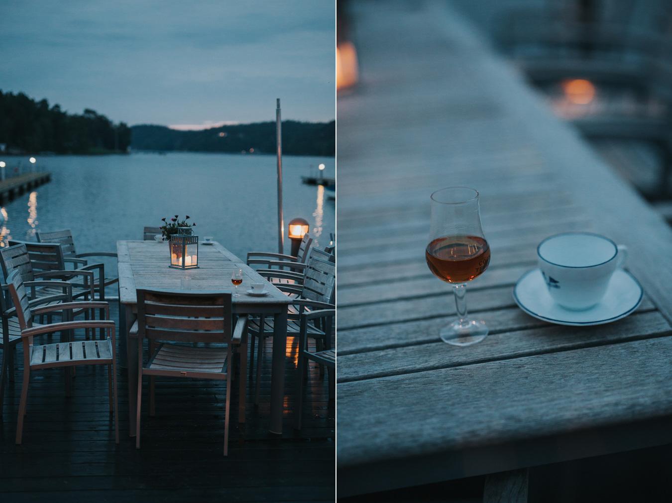 Bryllupsfotograf-Hankoe-yacht-club-173.jpg