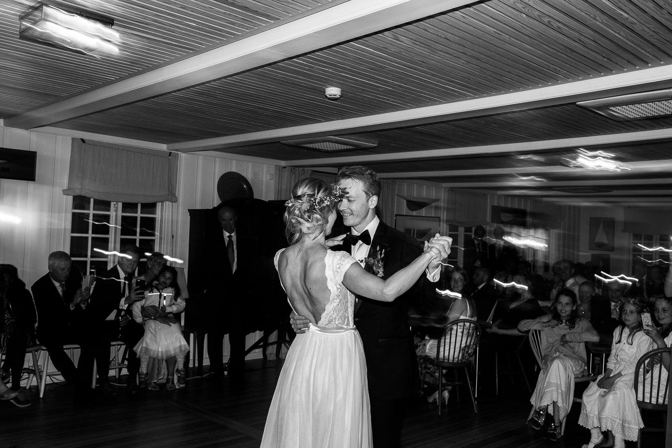 Bryllupsfotograf-Hankoe-yacht-club-175.jpg
