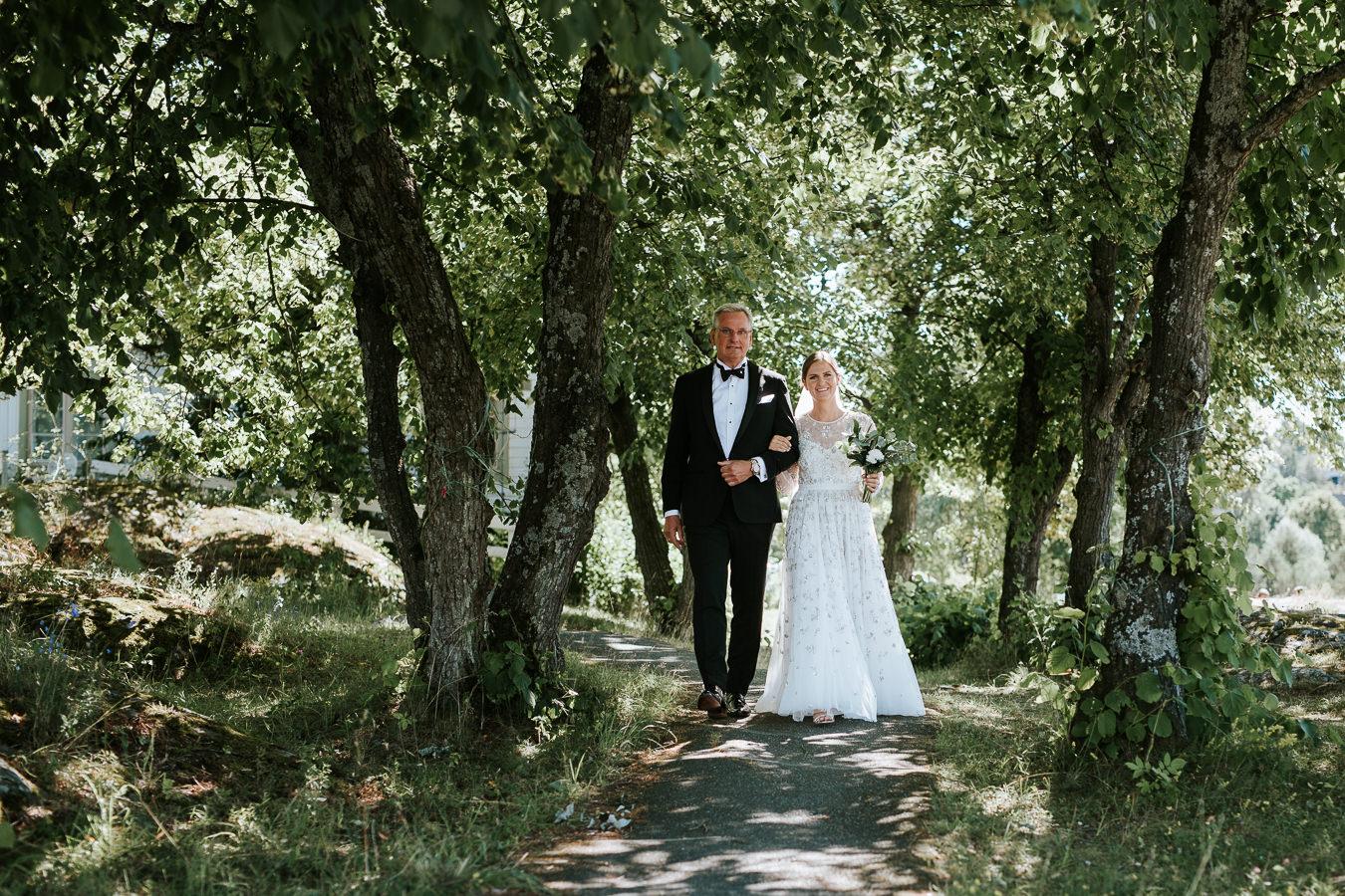 Bryllup-Hellviktangen-fotograf-tvedt-117.jpg