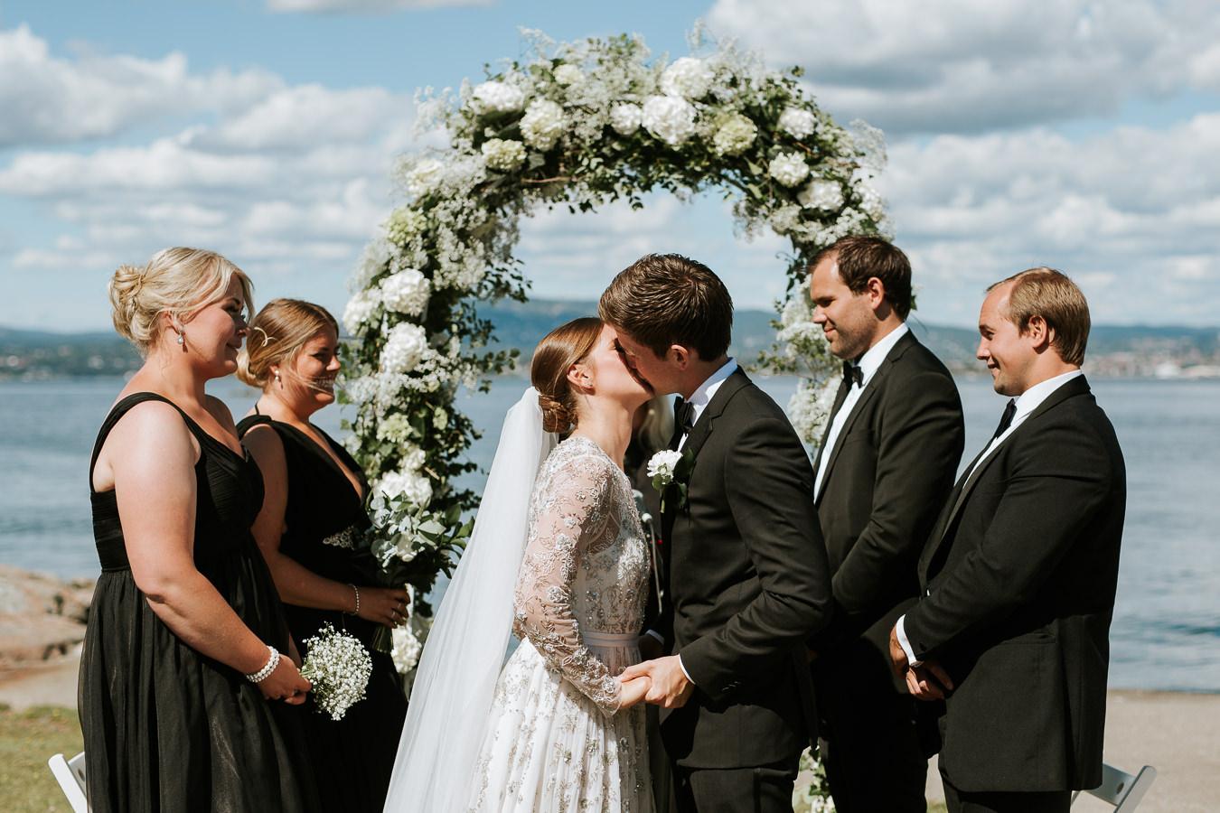 Bryllup-Hellviktangen-fotograf-tvedt-127.jpg