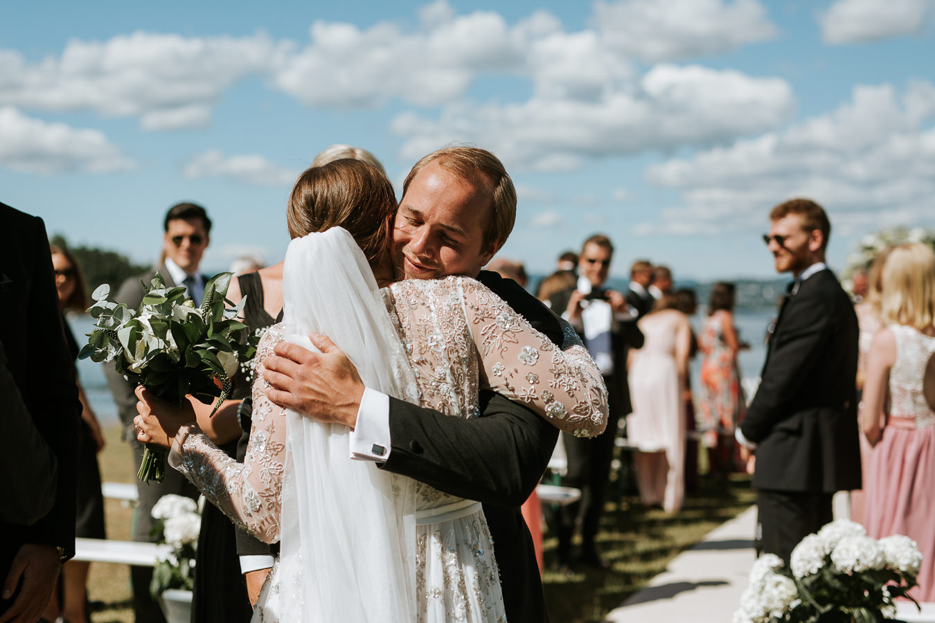 Bryllup-Hellviktangen-fotograf-tvedt-131.jpg