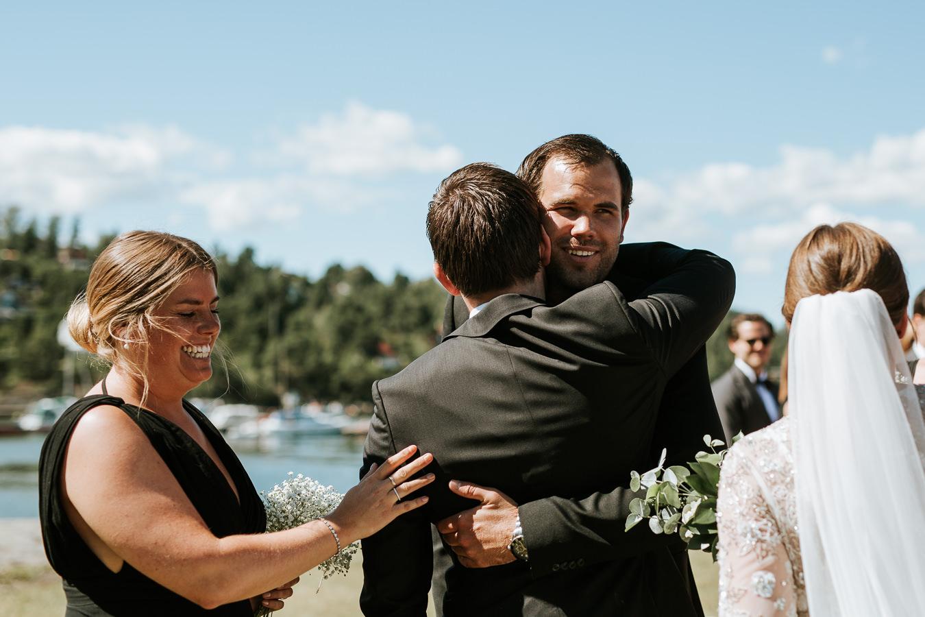 Bryllup-Hellviktangen-fotograf-tvedt-132.jpg