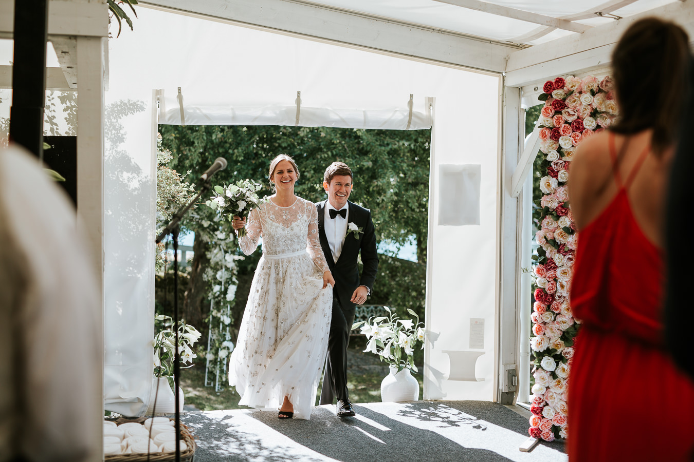 Bryllup-Hellviktangen-fotograf-tvedt-145.jpg