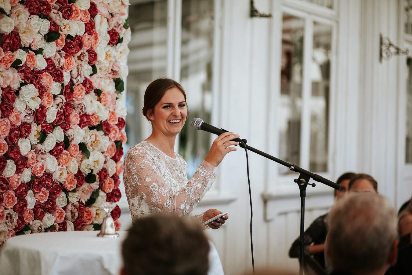 Bryllup-Hellviktangen-fotograf-tvedt-148.jpg