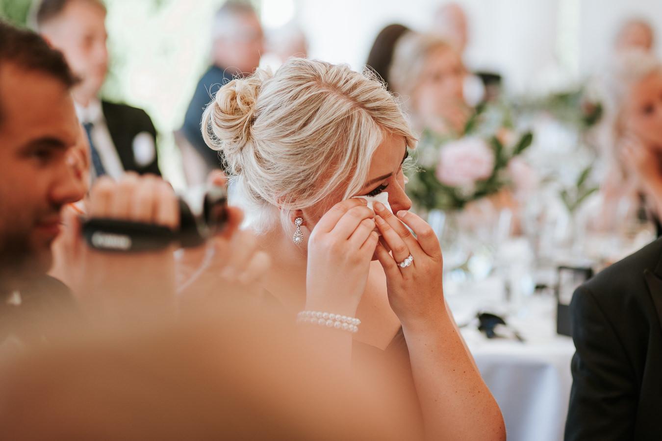 Bryllup-Hellviktangen-fotograf-tvedt-151.jpg