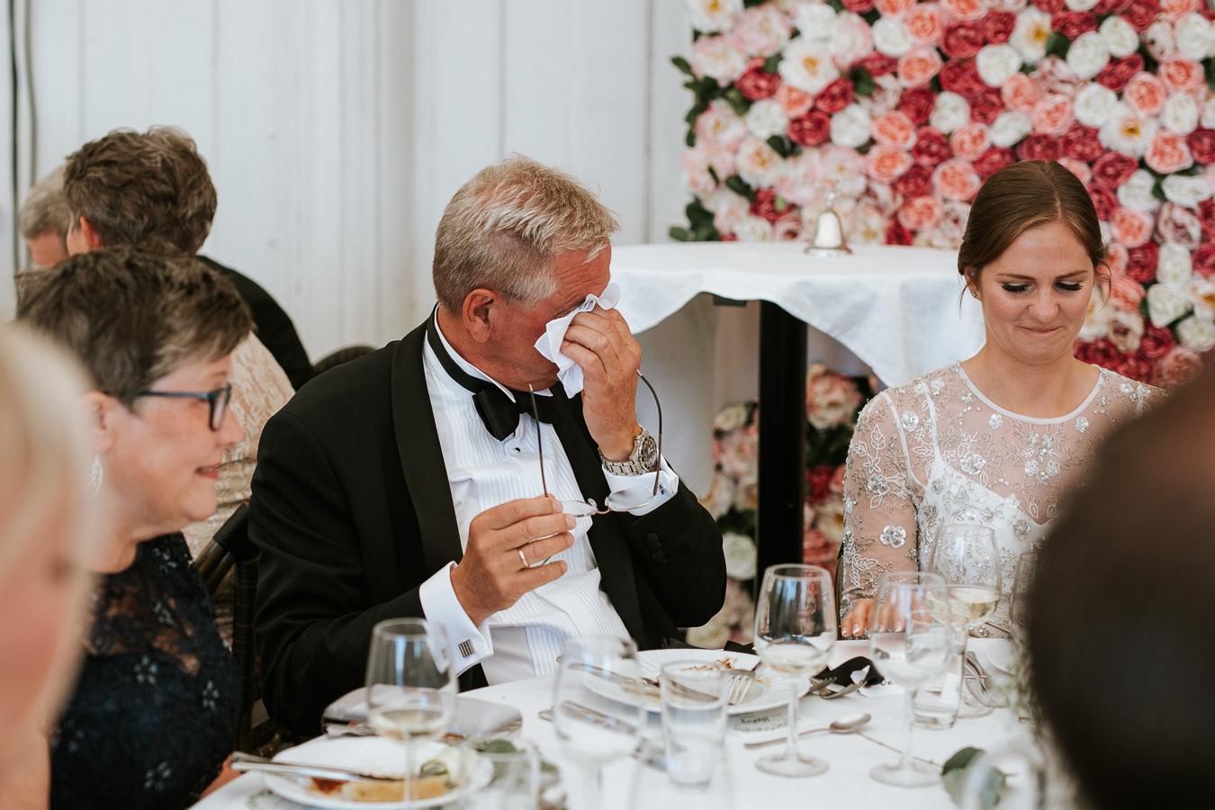 Bryllup-Hellviktangen-fotograf-tvedt-150.jpg