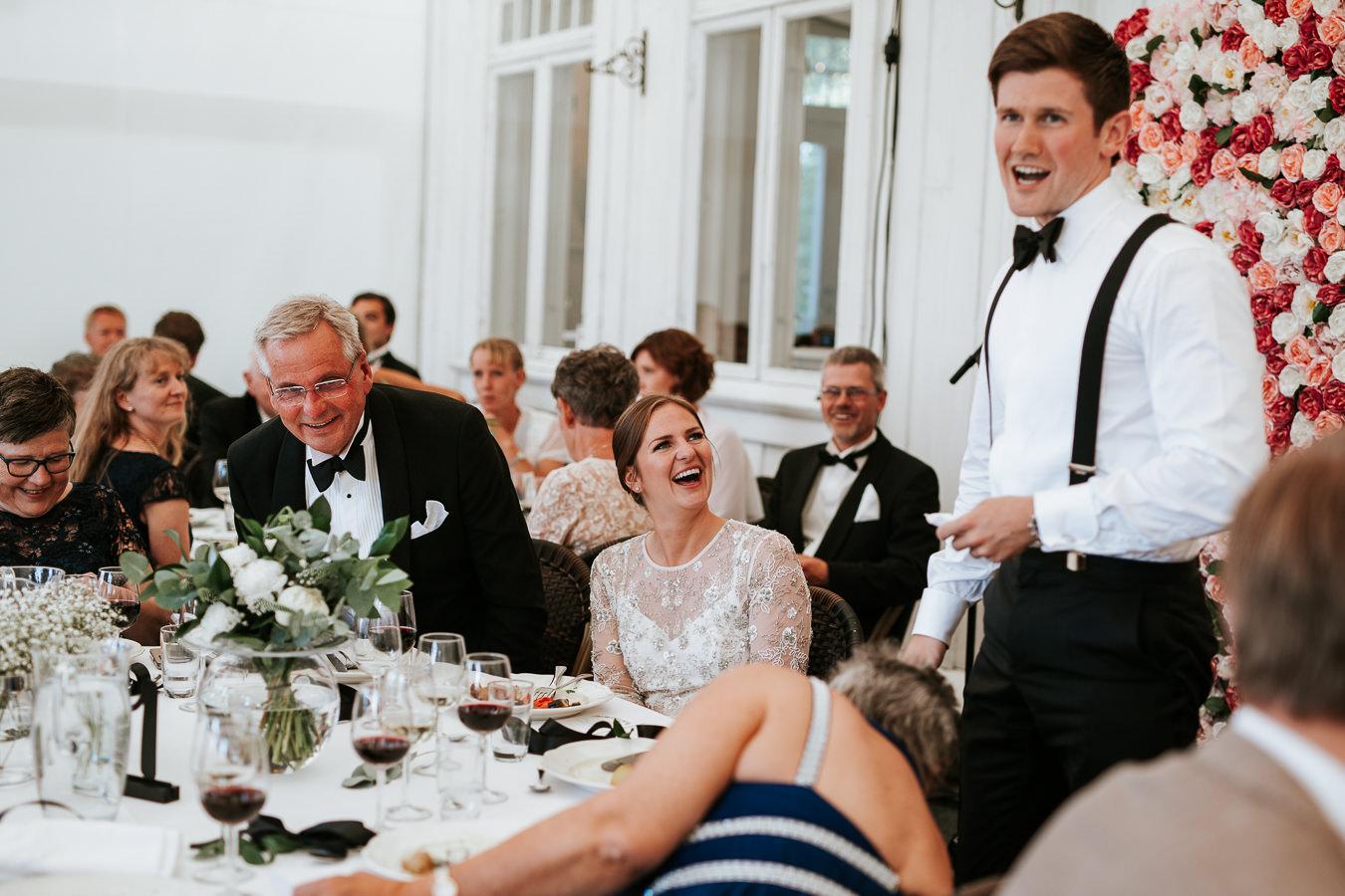 Bryllup-Hellviktangen-fotograf-tvedt-160.jpg