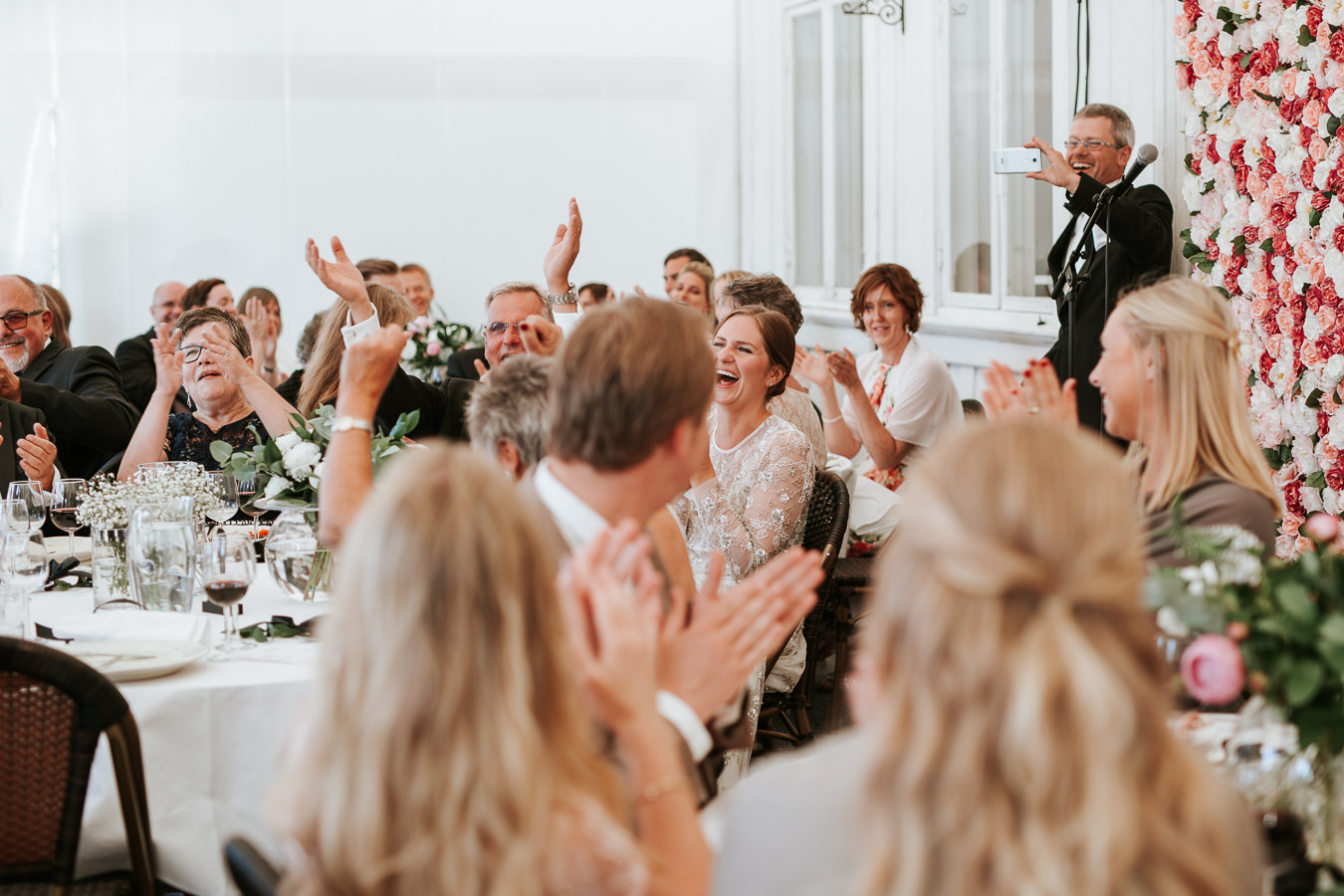 Bryllup-Hellviktangen-fotograf-tvedt-161.jpg