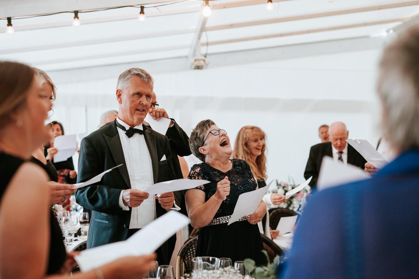 Bryllup-Hellviktangen-fotograf-tvedt-165.jpg