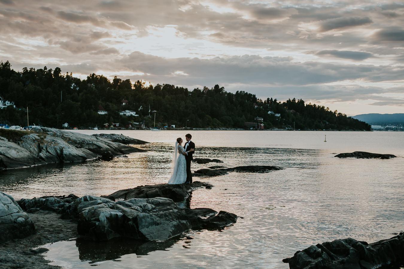 Bryllup-Hellviktangen-fotograf-tvedt-167.jpg