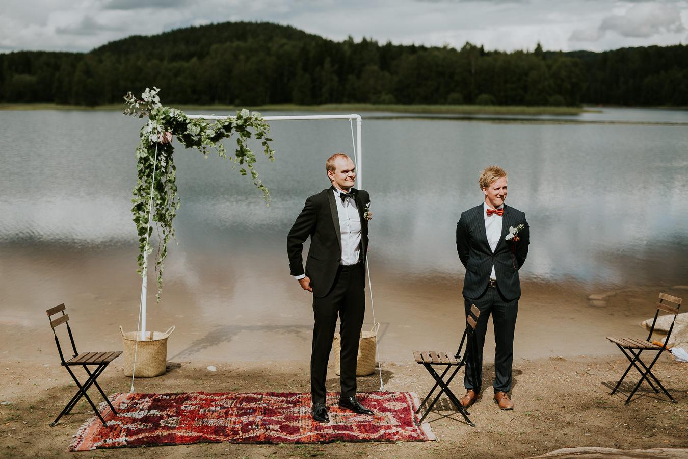 Bryllup-Lageret-Tofte-bryllupsfotograf-115.jpg