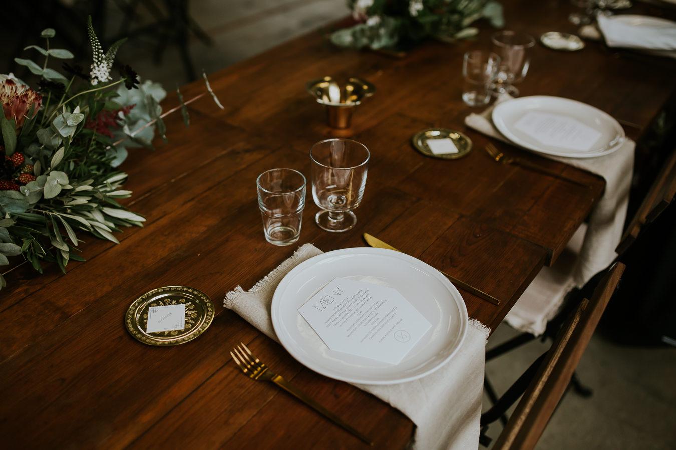 Bryllup-Lageret-Tofte-bryllupsfotograf-150.jpg