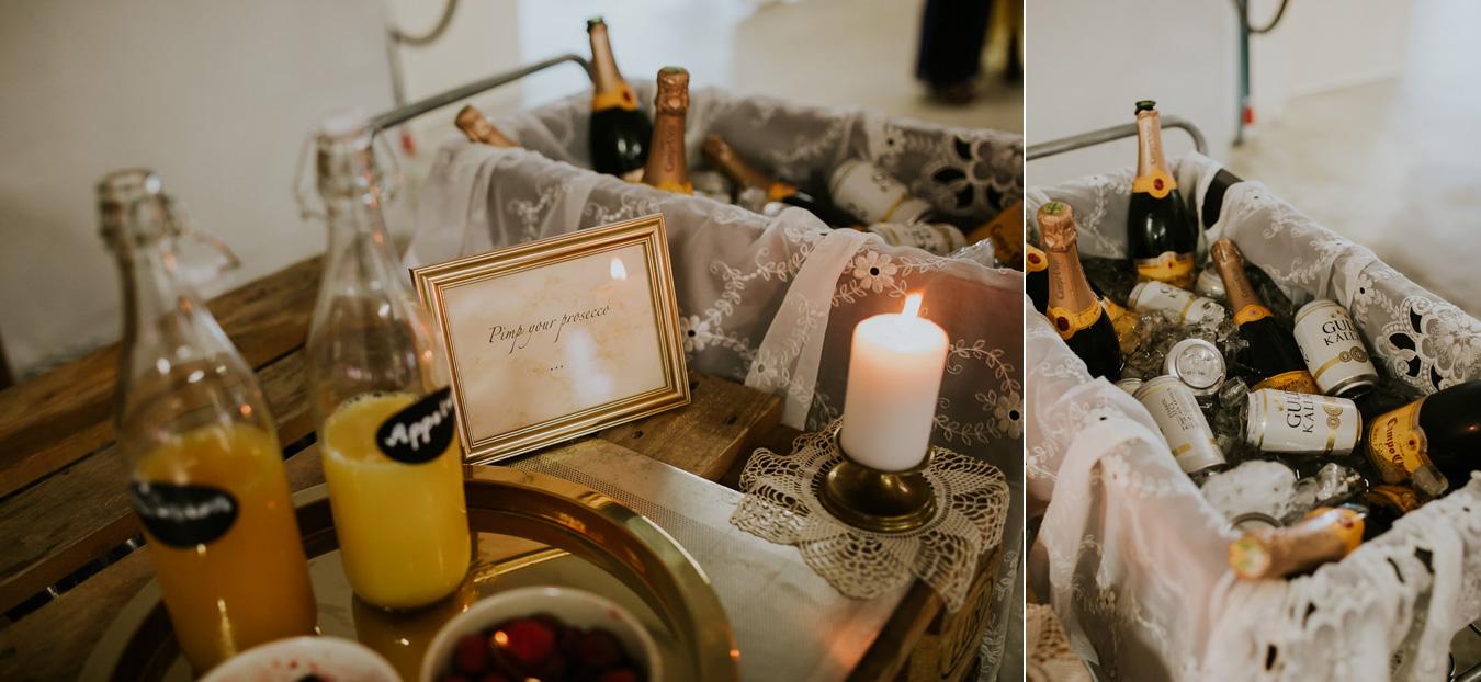 Bryllup-Lageret-Tofte-bryllupsfotograf-153.jpg