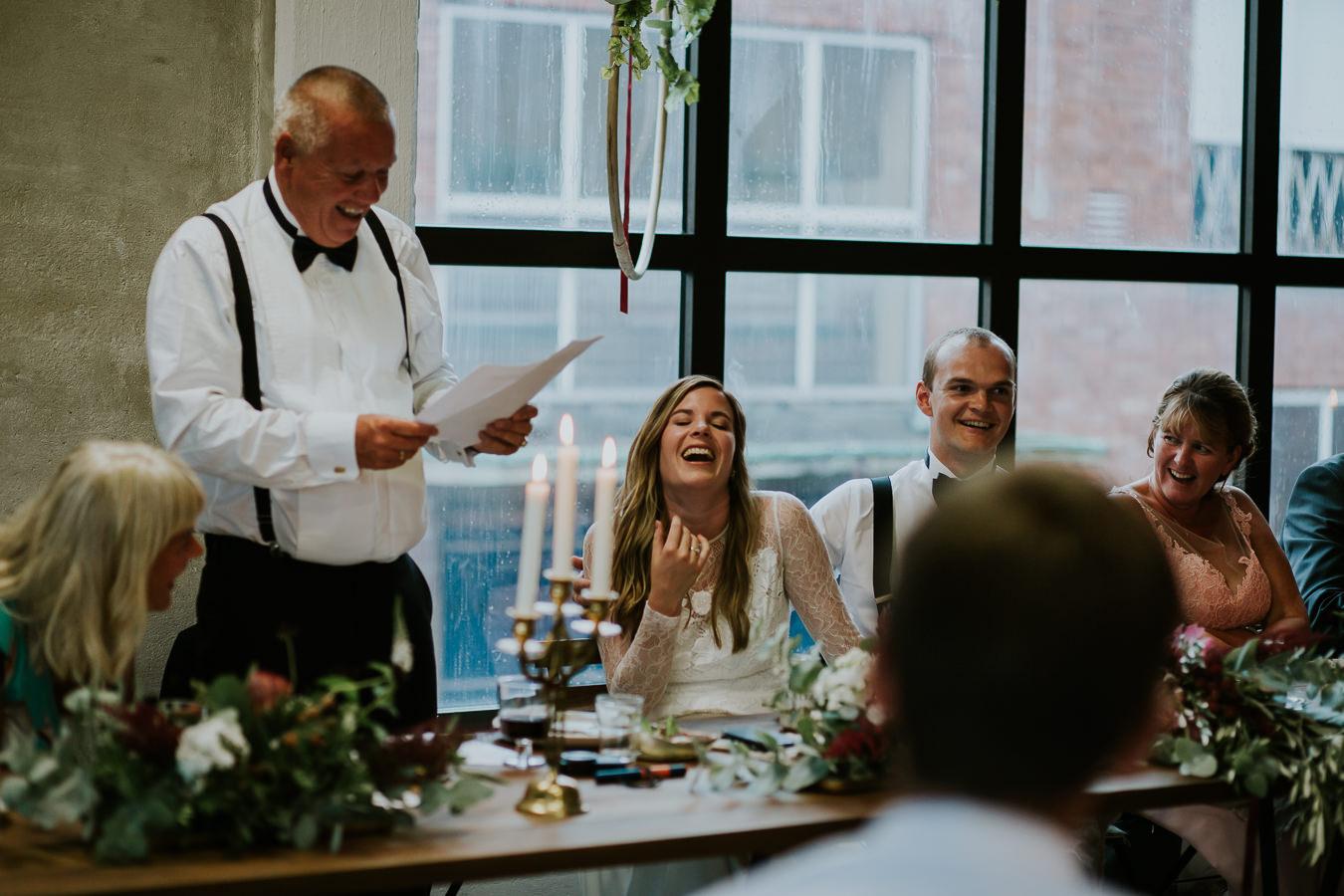 Bryllup-Lageret-Tofte-bryllupsfotograf-161.jpg