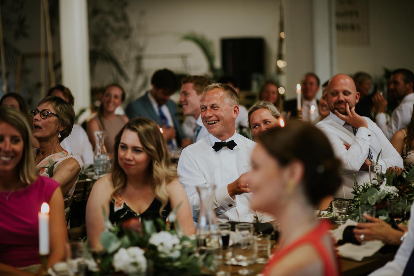 Bryllup-Lageret-Tofte-bryllupsfotograf-164.jpg