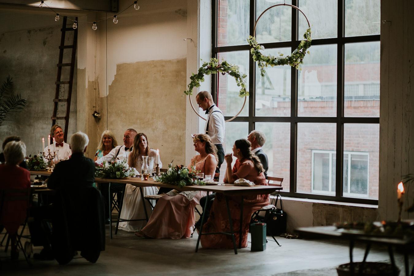 Bryllup-Lageret-Tofte-bryllupsfotograf-166.jpg