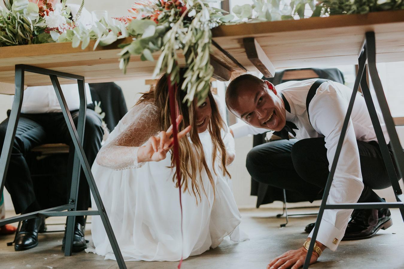 Bryllup-Lageret-Tofte-bryllupsfotograf-172.jpg