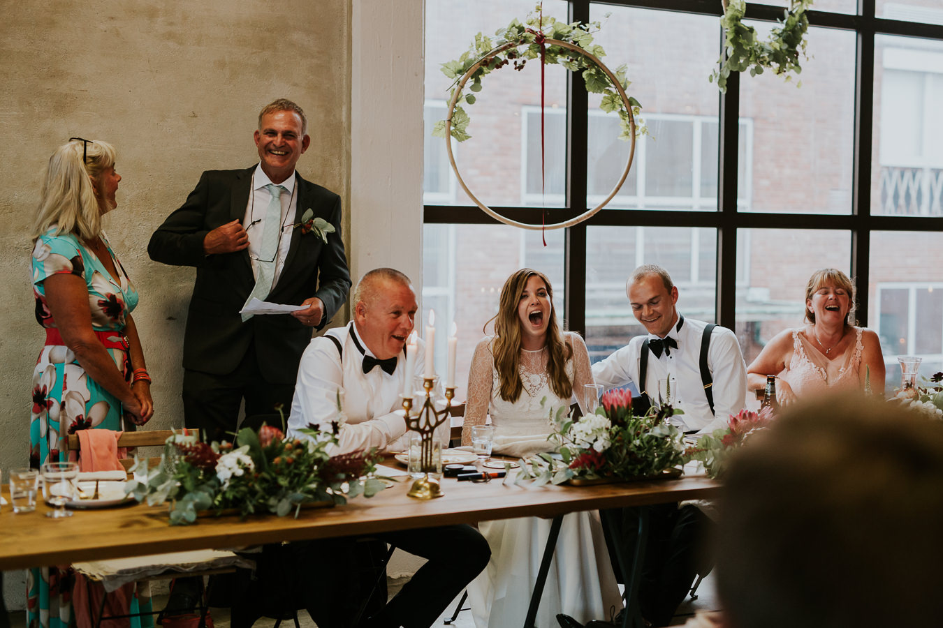 Bryllup-Lageret-Tofte-bryllupsfotograf-174.jpg
