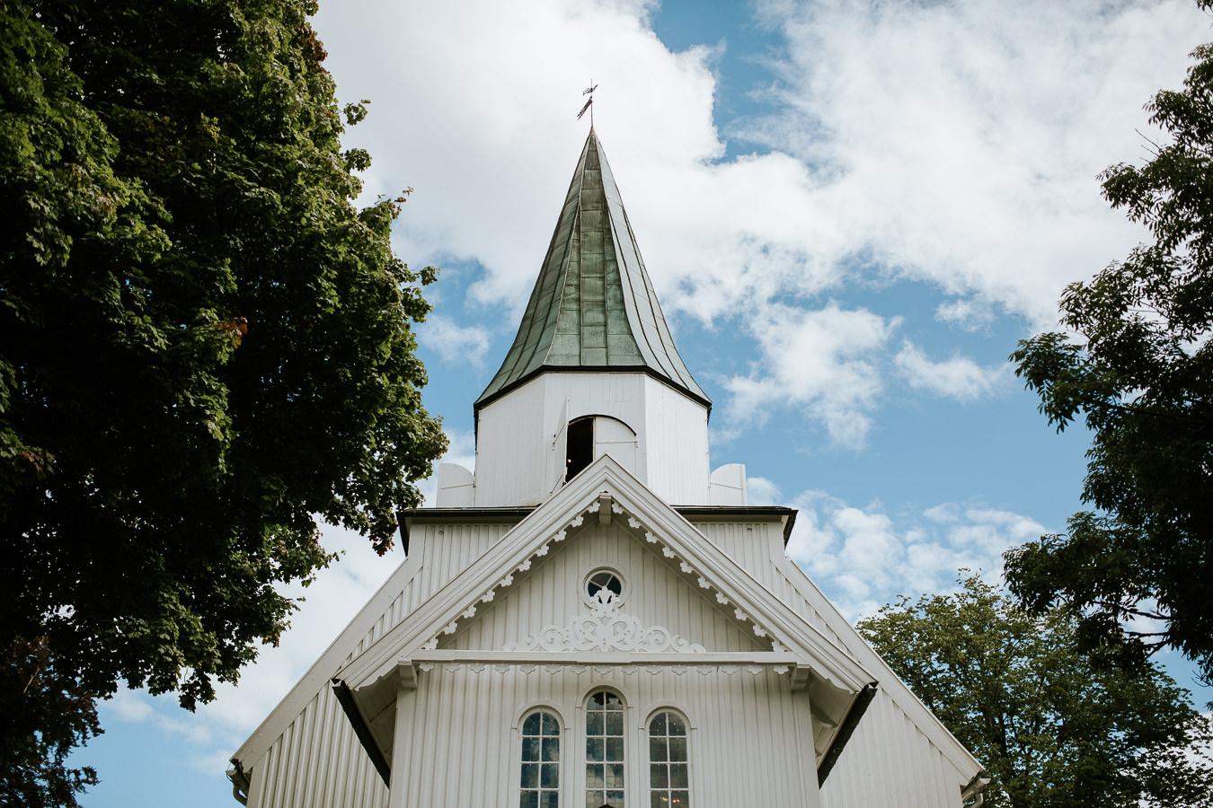 Bryllupsfotograf-kristiansand-tveit-kirke-119.jpg