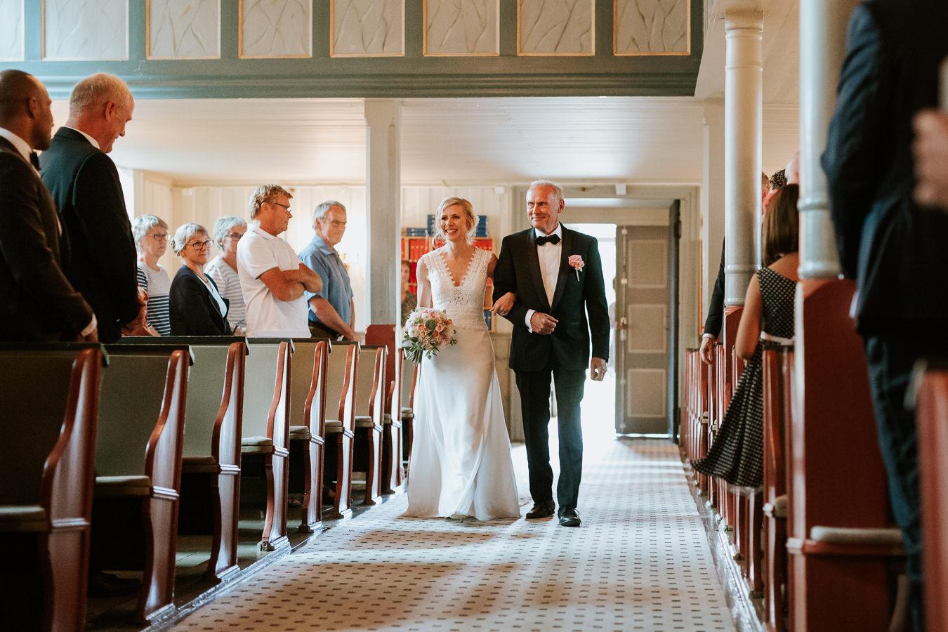 Bryllupsfotograf-kristiansand-tveit-kirke-121.jpg