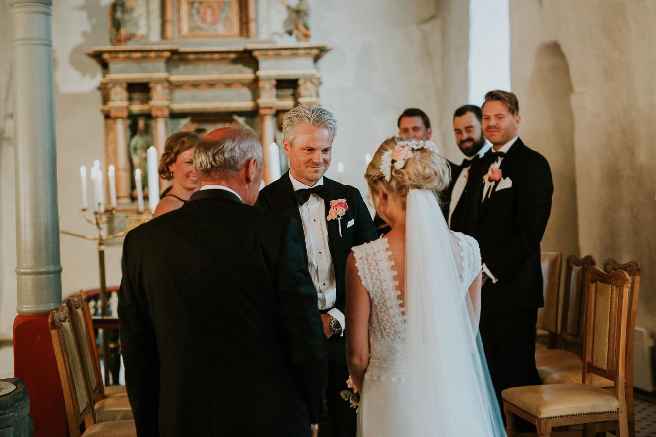 Bryllupsfotograf-kristiansand-tveit-kirke-122.jpg