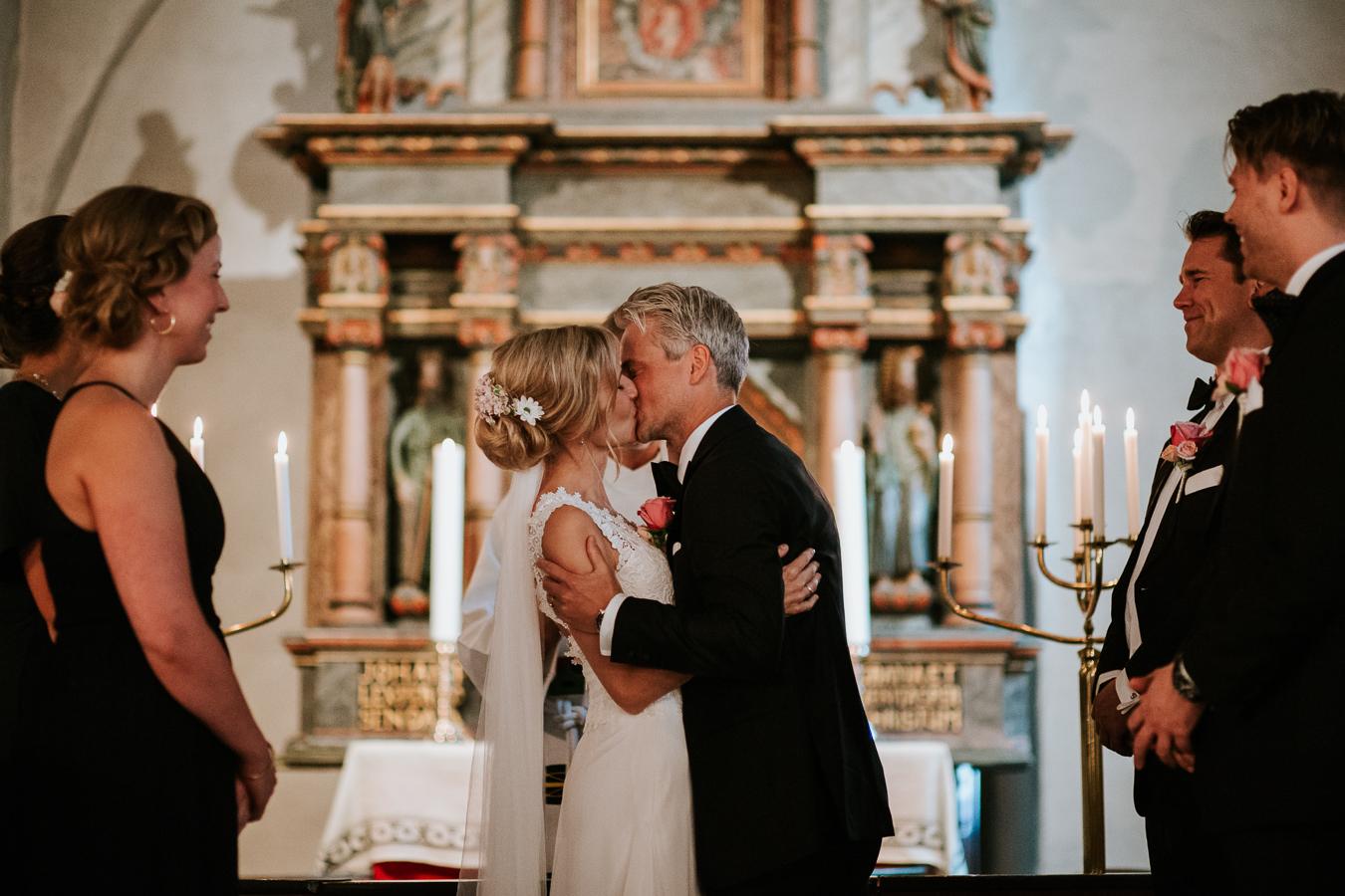 Bryllupsfotograf-kristiansand-tveit-kirke-124.jpg