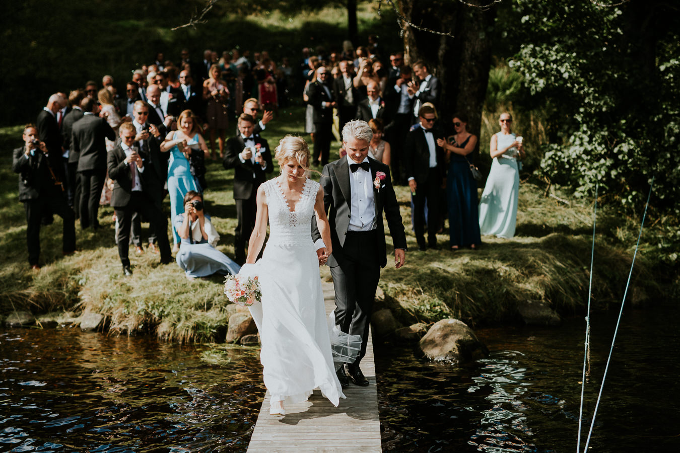 Bryllupsfotograf-kristiansand-tveit-kirke-127.jpg