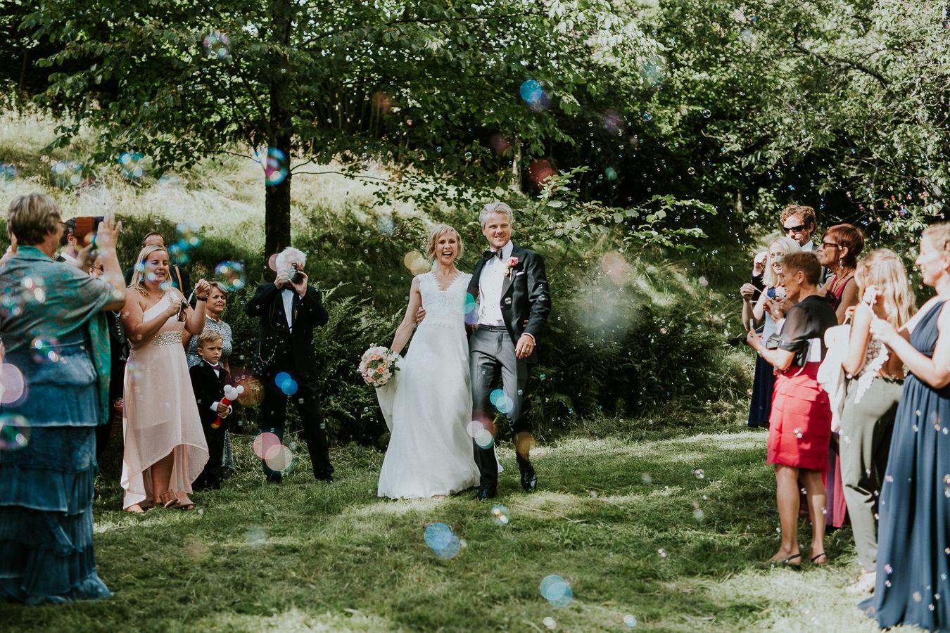 Bryllupsfotograf-kristiansand-tveit-kirke-126.jpg