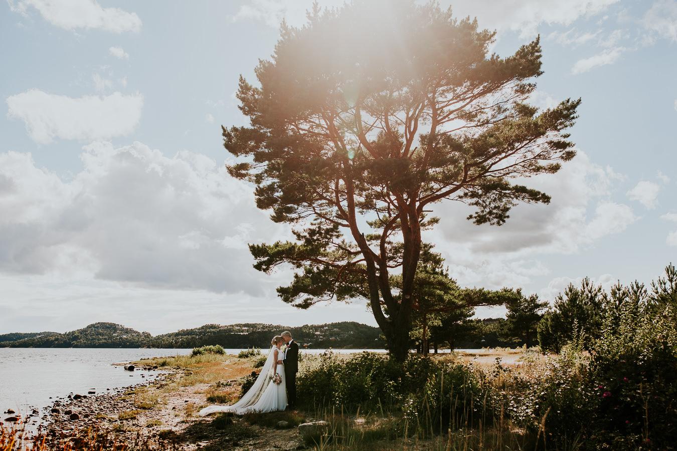 Bryllupsfotograf-kristiansand-tveit-kirke-133.jpg