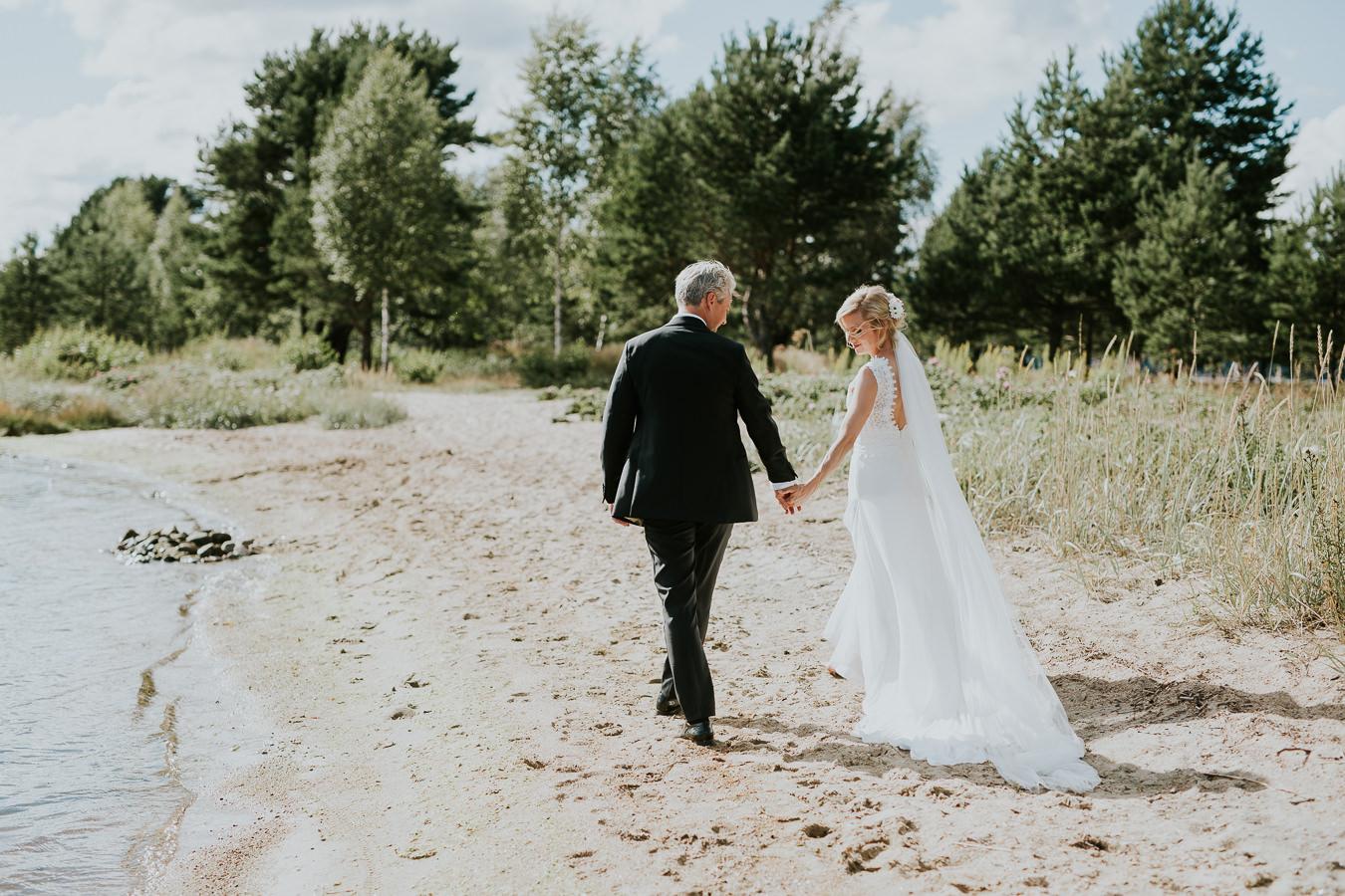 Bryllupsfotograf-kristiansand-tveit-kirke-134.jpg