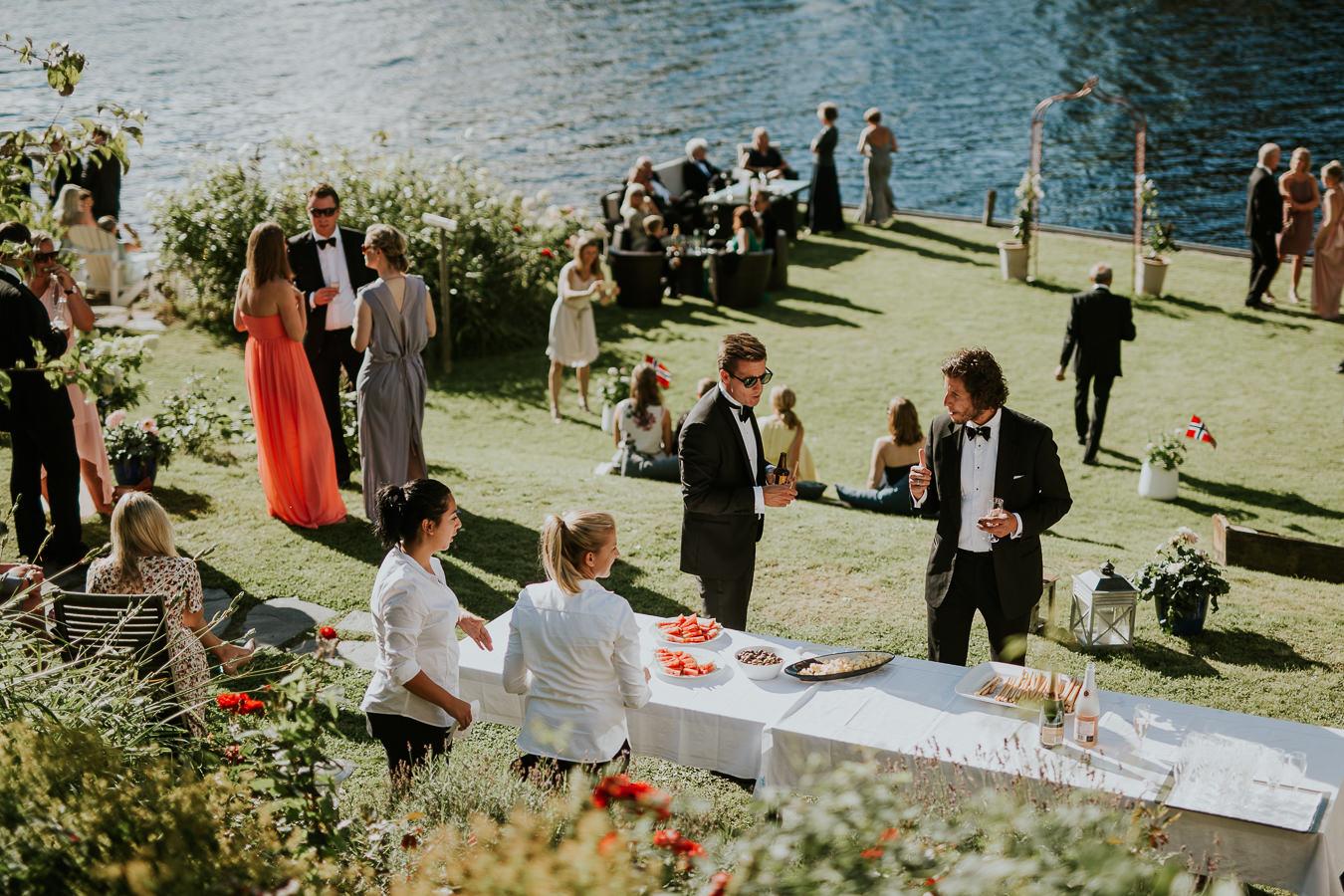 Bryllupsfotograf-kristiansand-tveit-kirke-136.jpg
