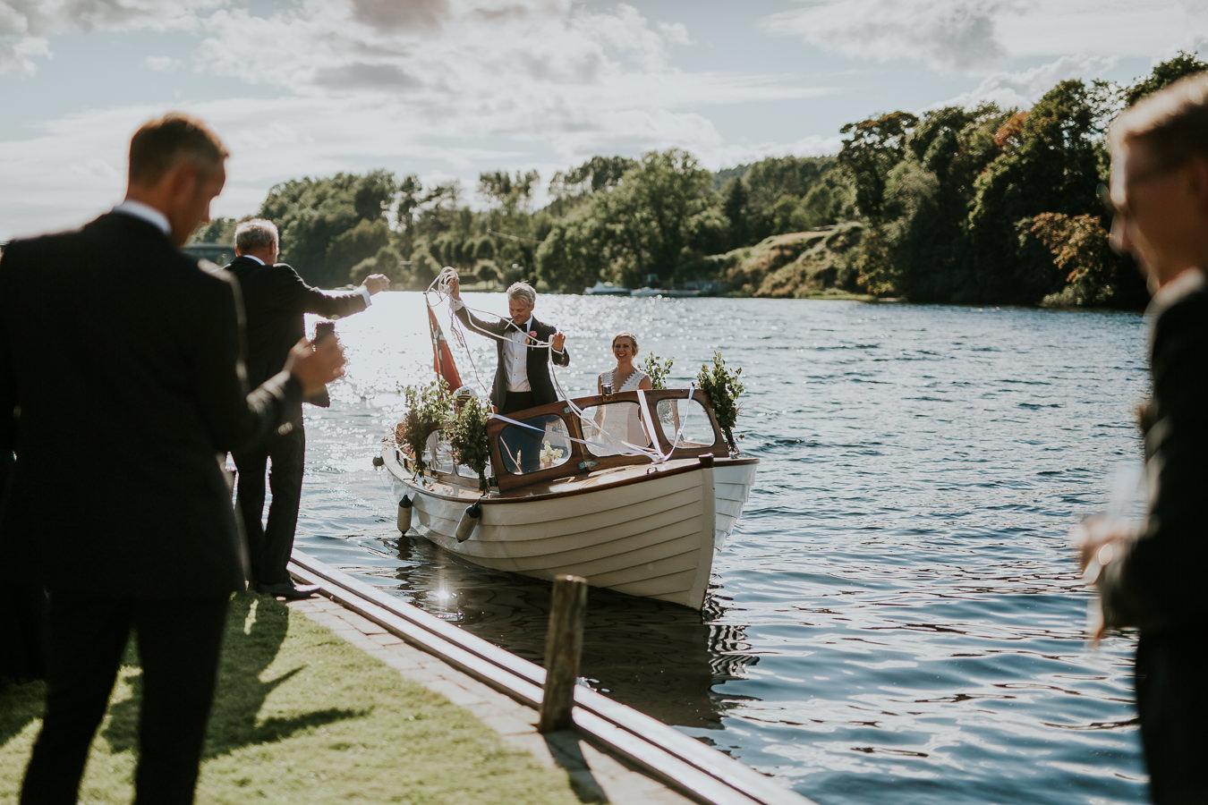 Bryllupsfotograf-kristiansand-tveit-kirke-143.jpg