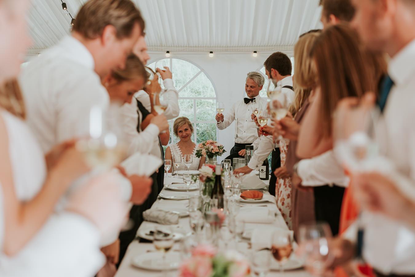 Bryllupsfotograf-kristiansand-tveit-kirke-152.jpg