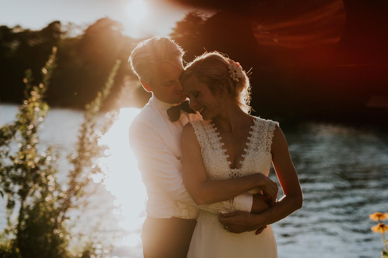 Bryllupsfotograf-kristiansand-tveit-kirke-158.jpg