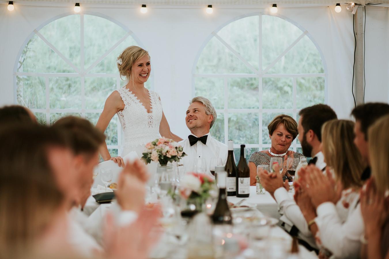 Bryllupsfotograf-kristiansand-tveit-kirke-161.jpg