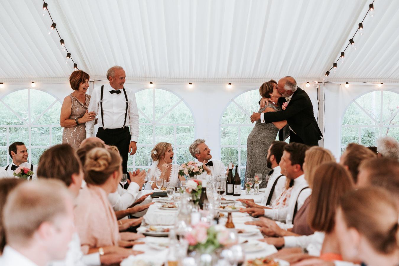 Bryllupsfotograf-kristiansand-tveit-kirke-165.jpg