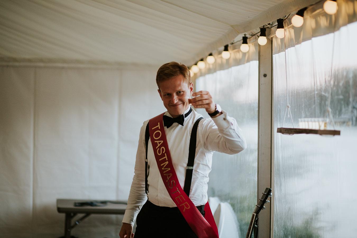 Bryllupsfotograf-kristiansand-tveit-kirke-168.jpg