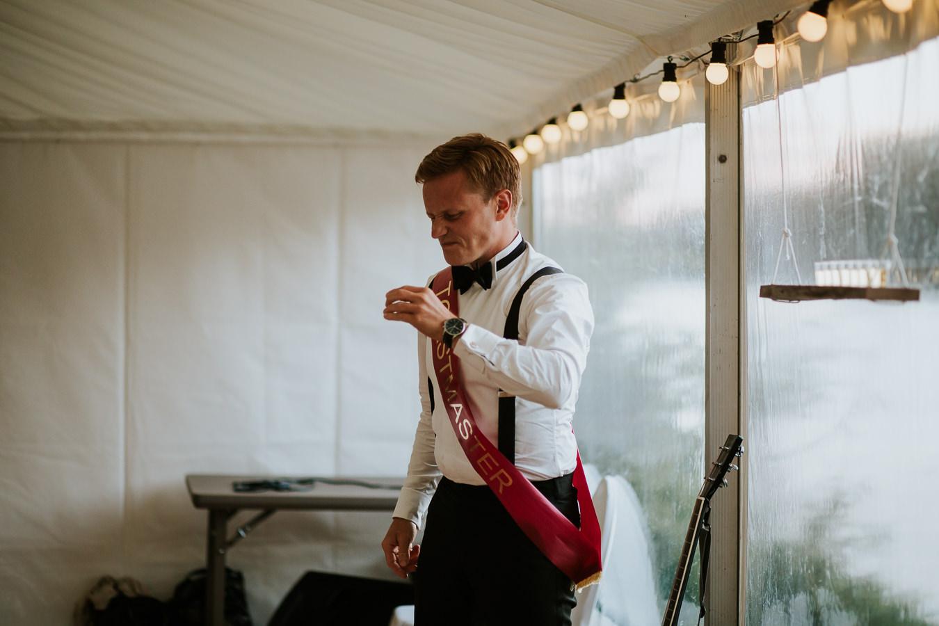 Bryllupsfotograf-kristiansand-tveit-kirke-169.jpg