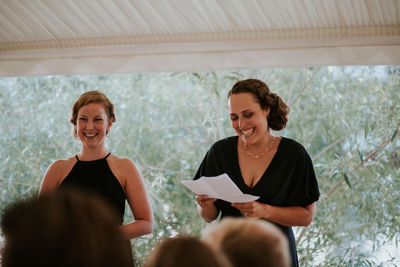 Bryllupsfotograf-kristiansand-tveit-kirke-170.jpg