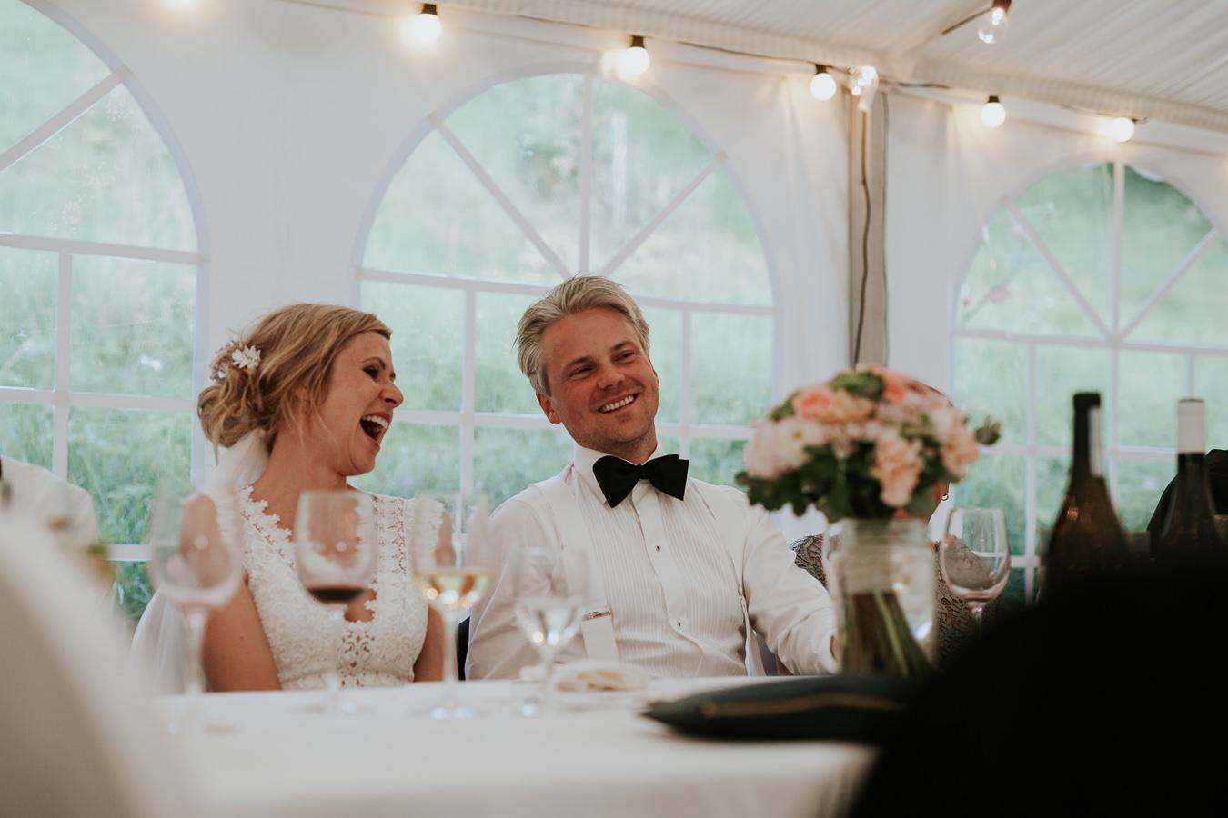 Bryllupsfotograf-kristiansand-tveit-kirke-171.jpg
