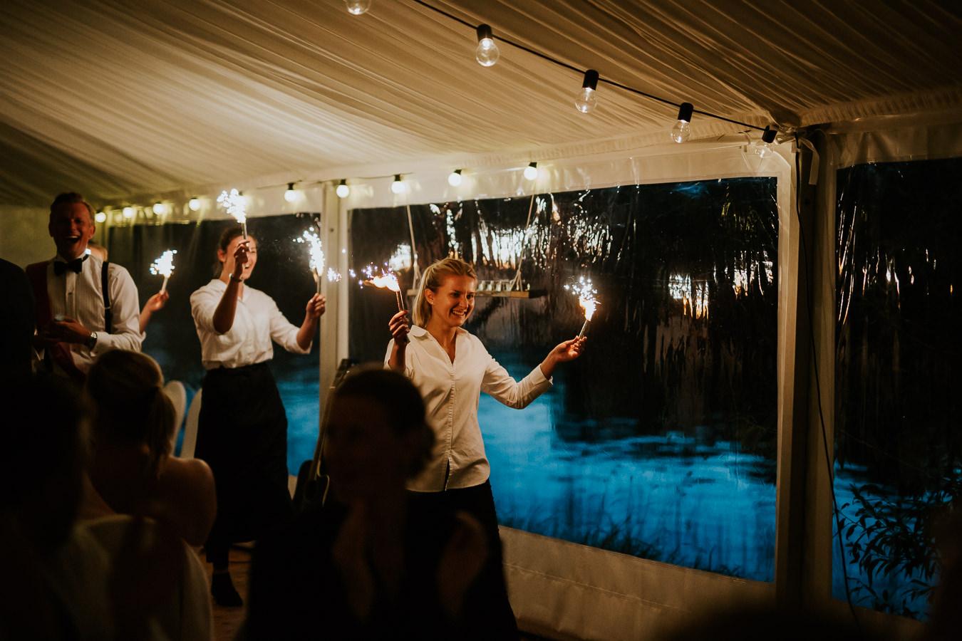 Bryllupsfotograf-kristiansand-tveit-kirke-173.jpg