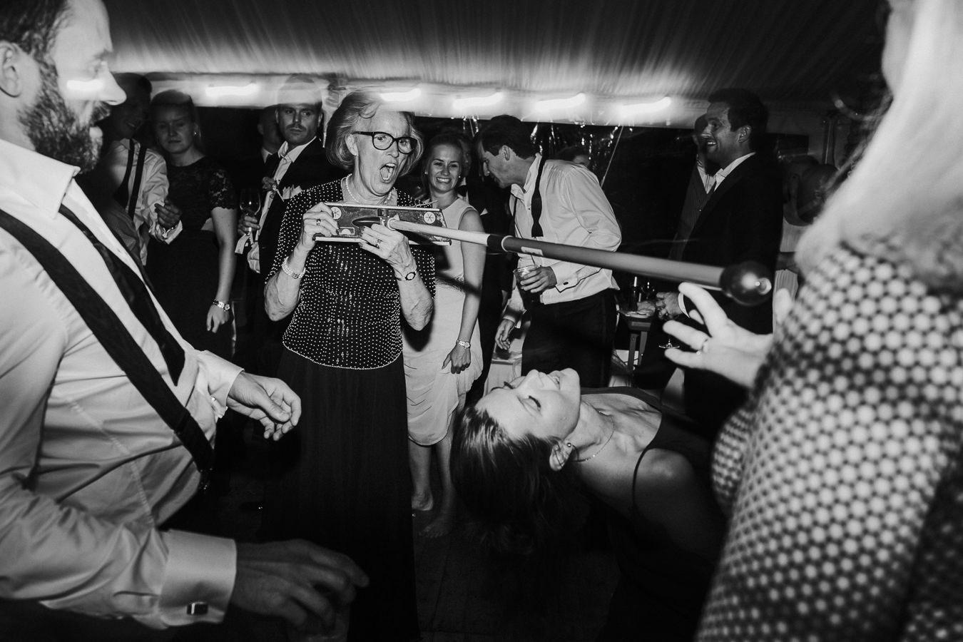 Bryllupsfotograf-kristiansand-tveit-kirke-182.jpg