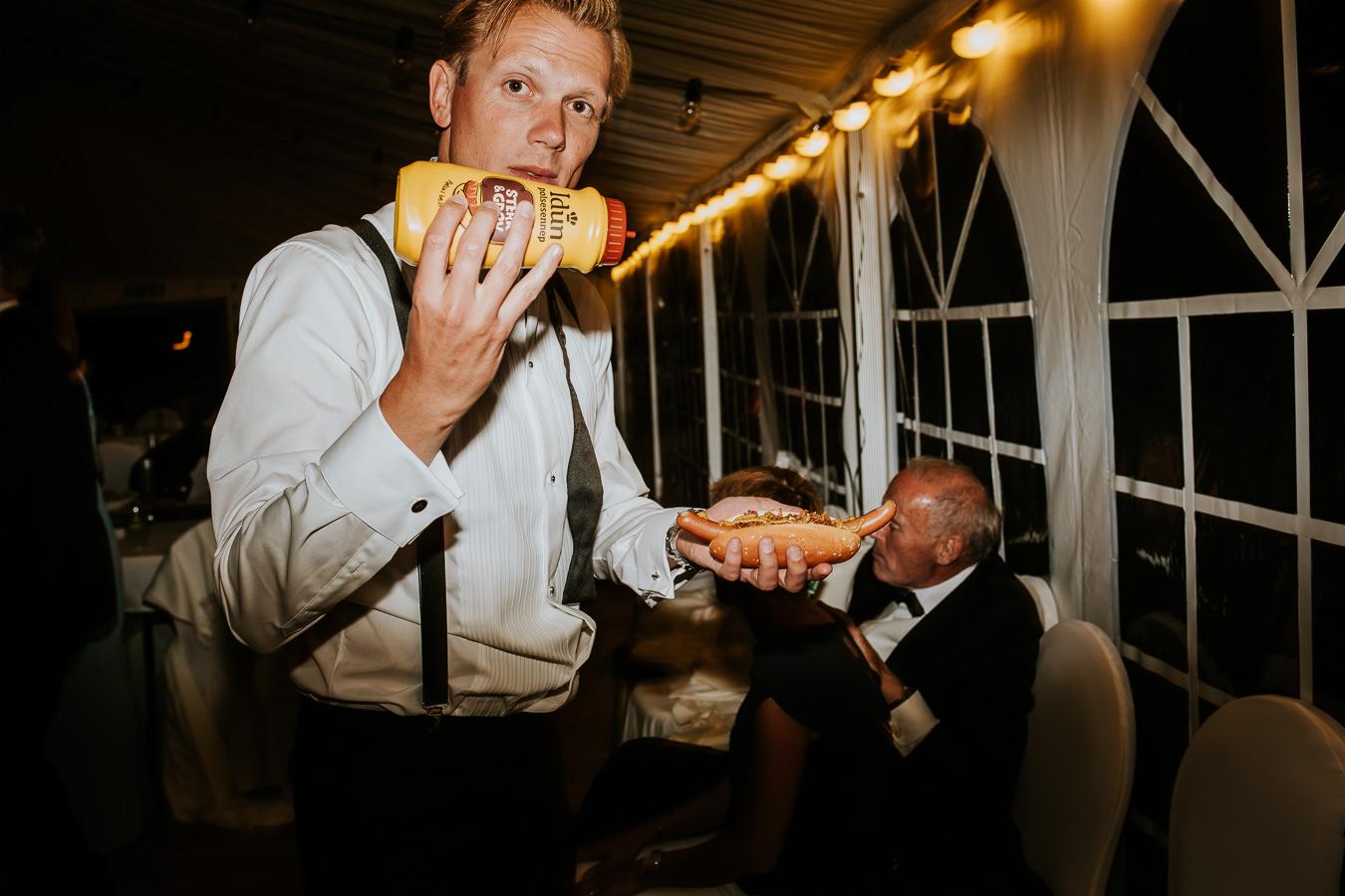 Bryllupsfotograf-kristiansand-tveit-kirke-186.jpg