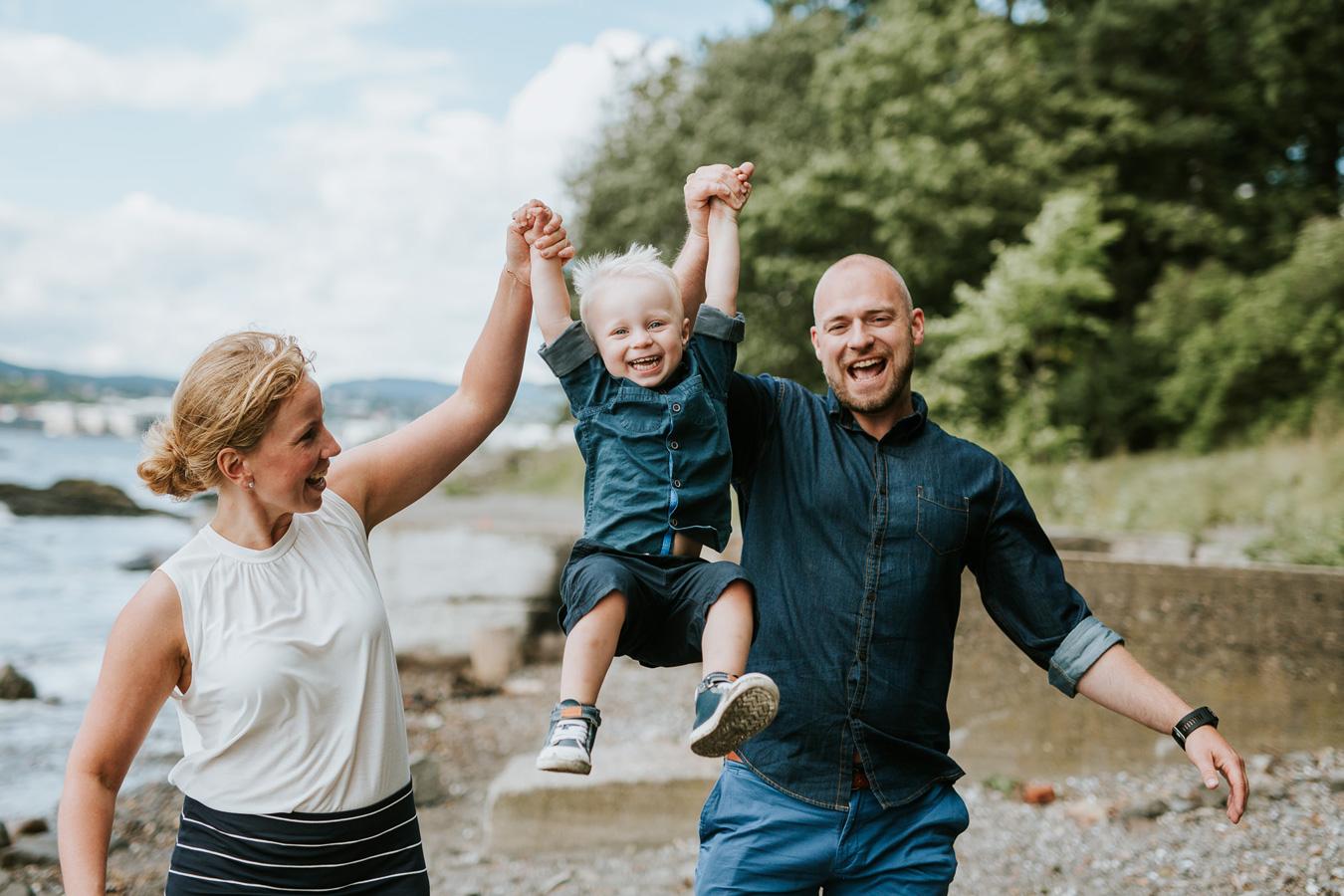 005-Familiefotografering-fotograf-oslo.jpg