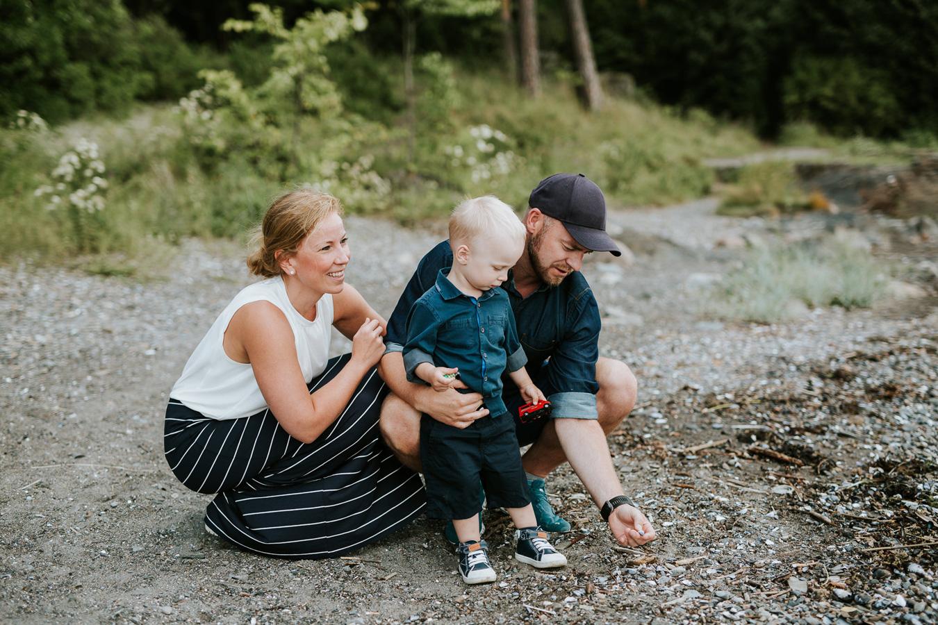 007-Familiefotografering-fotograf-oslo.jpg