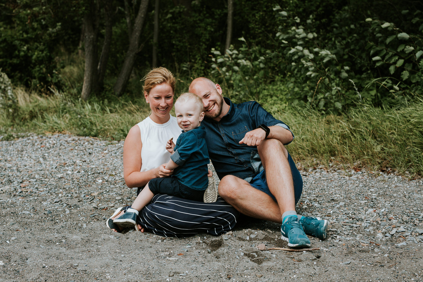 011-Familiefotografering-fotograf-oslo.jpg