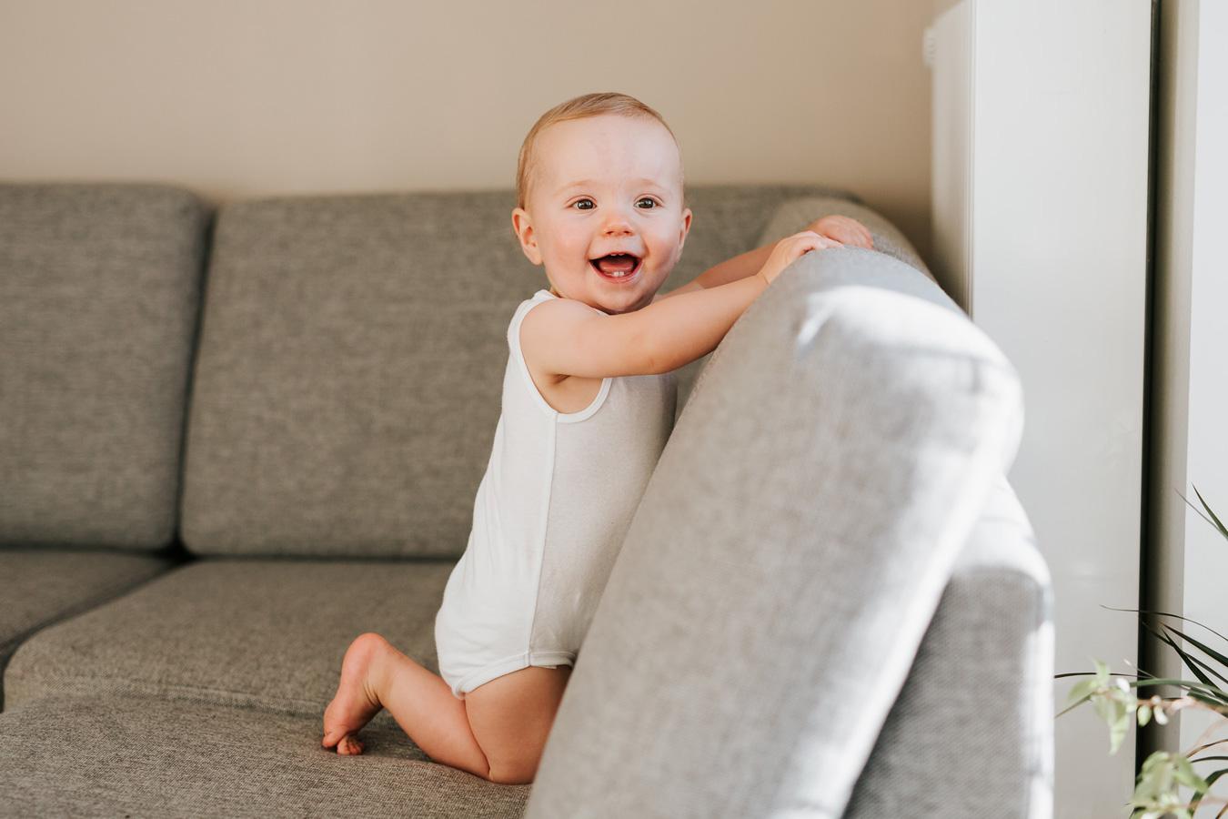 016-Babyfotografering-fotograf-oslo.jpg